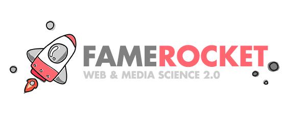 FAMEROCKET.de